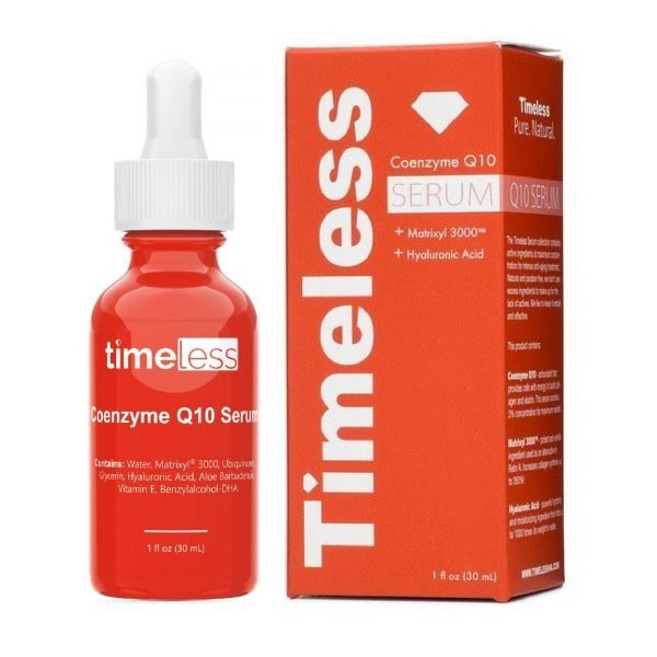 NEW timeless-skin-care-coenzyme-q10-serum-1-oz-30-ml-2 (2)