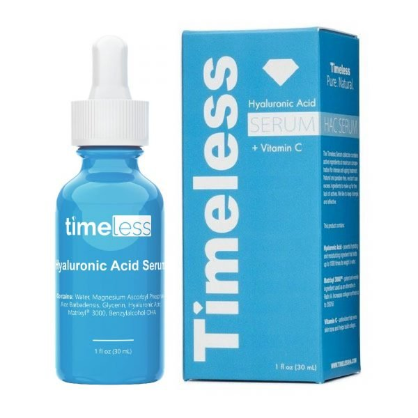 NEW timeless-skin-care-hyaluronic-vitamin-c-serum-1-oz-30-ml-2