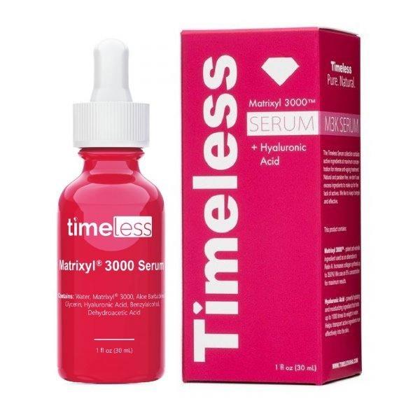 NEW timeless-skin-care-matrixyl-3000-serum-30ml-1-oz (1)