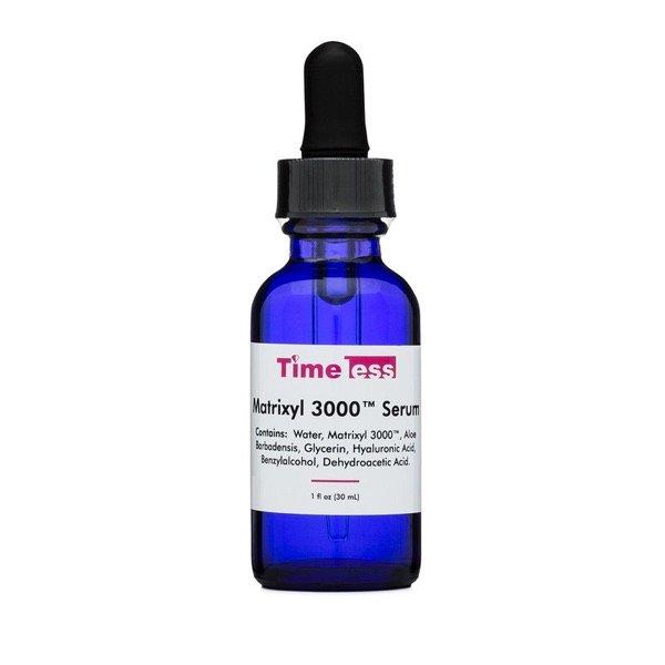timeless-skin-care-matrixyl-3000-serum (1)